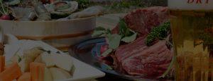 バーベキュー・磯遊び・カヤック・レストランのご予約・お問い合わせ